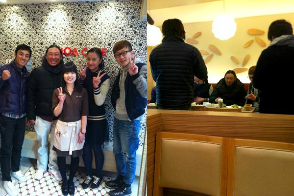 cafe_media141215.jpg