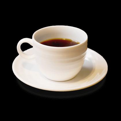 ブレンドコーヒー詳細写真