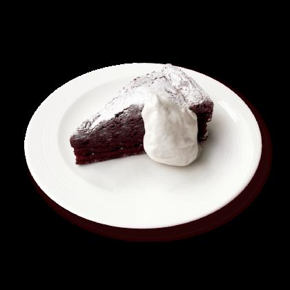 日替わりケーキ詳細写真