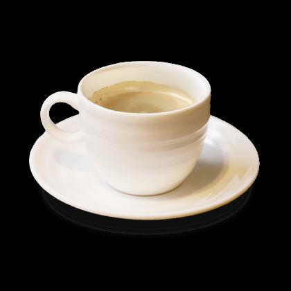 泡立ちブレンドコーヒー詳細写真